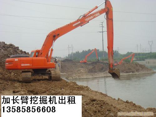 上海 挖掘机 破碎锤 镐头机 ,推土机