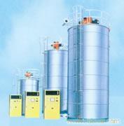 导热油锅炉价格 导热油锅炉厂家 导热油锅炉专卖 上海导热油锅炉价格