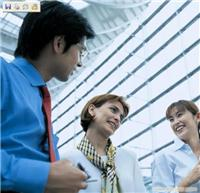 抵押贷款计算器\/上海快速贷款网_相关信息_上