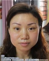 上海绣眉立体飘眉哪里做的比较好