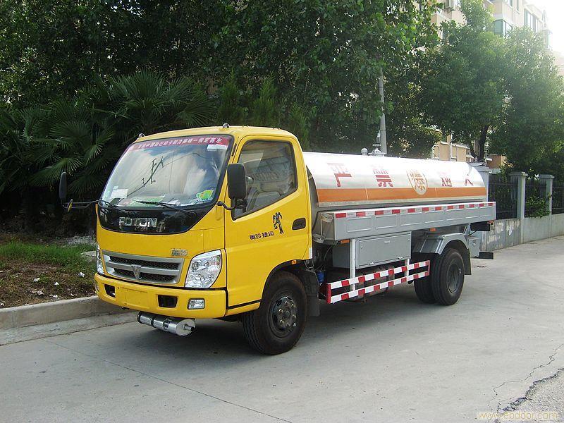 上海油罐车/上海油罐车销售   朱经理   9