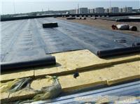 上海防水材料 上海防水材料公司