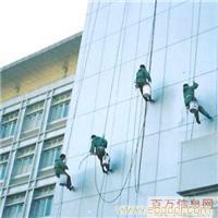 上海外墙防水公司