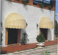 上海膜结构遮阳蓬/上海遮阳伞