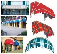 膜结构遮阳篷定做价格