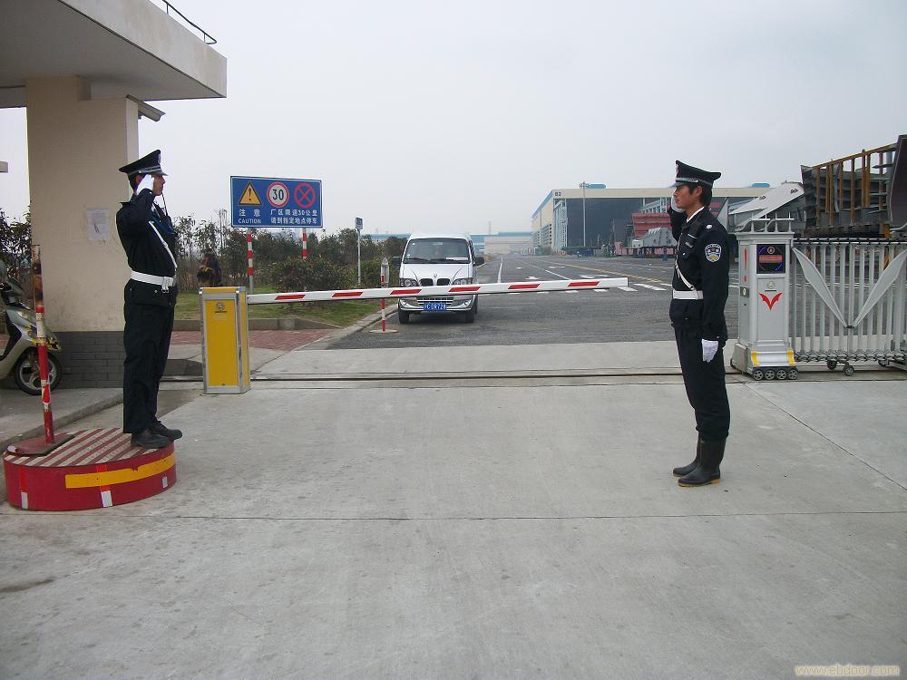 上海保安-保安服务公司-上海保安公司-上海保安服务价格