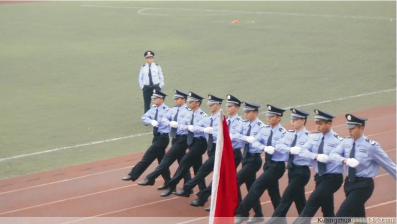 上海安保服务/上海保安服务公司/服务价格收费