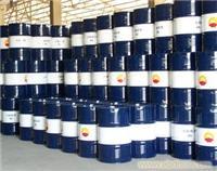 工业开式齿轮油