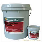 钙基润滑脂-上海润滑油专卖