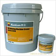 膨润土润滑脂-金属加工用润滑脂专卖