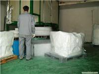 上海丽科 专业低温粉磨OEM代工