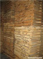 南京木制包装