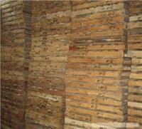 南京木业包装