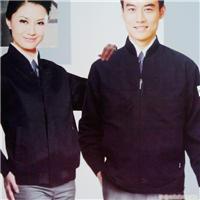 南京广告衫|南京广告衫定做
