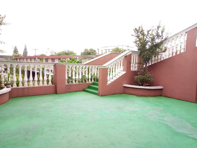 上海养老院价格
