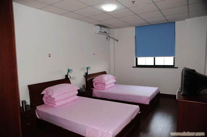 上海最好的养老院在哪里