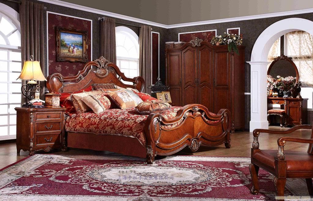 欧式家具,法式家具,西班牙,哥特式风格设计,意大利修建,仿红木