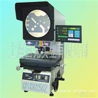 CPJ3025CZ精密测量投影仪