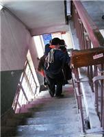 上海钢琴搬运电话/钢琴搬运过程