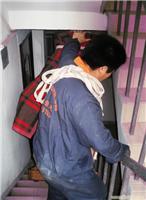上海专业搬钢琴/上海专业搬钢琴团队