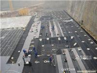 专业做防水-防水工程-上海云风防水
