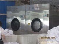 西安最好的洗涤公司服务
