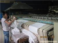 西安洗涤公司设备供应商