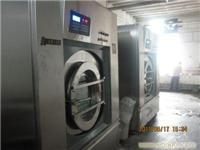 西安洗涤公司服务项目价格