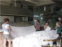西安洗涤公司供应-洗涤公司