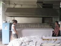 西安洗涤公司服务项目-洗涤公司