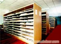 上海图书架厂家