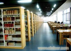 上海图书架专卖
