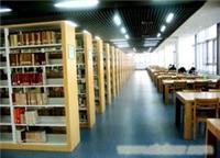 上海图书架专卖首选上海半球