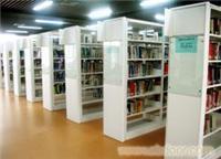 上海图书架订购