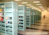 上海图书架生产供应商