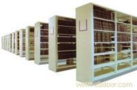 求购图书架请到上海半球档案设备有限公司