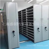 铁移门柜/上海文件柜价格