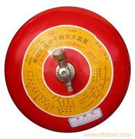 上海消防设备-上海消防设备供应商