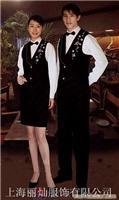 酒店服务员服装定做