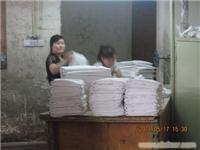 西安酒店清洁服务