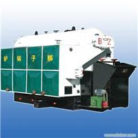 DZL系列热水锅炉