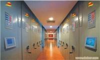 智能型电动密集架/上海智能型电动密集架专卖
