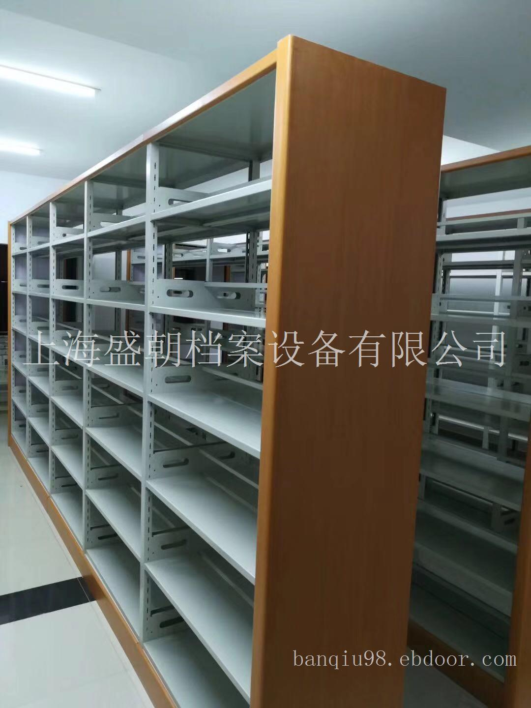 豪华不锈钢密集架/上海豪华不锈钢密集架生产商