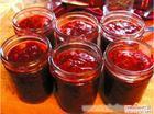 草莓酱如何制作/草莓酱制作方法