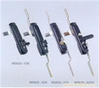 连杆锁MS825—电气柜锁|电气柜锁|电控箱门