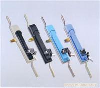 连杆锁MS829—电气柜锁|电气柜锁|电控箱门