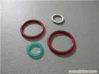 氟硅胶密封圈