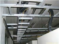 电缆桥架厂