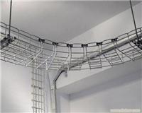 上海电缆桥架价格