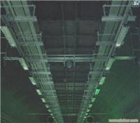 上海钢制电缆桥架